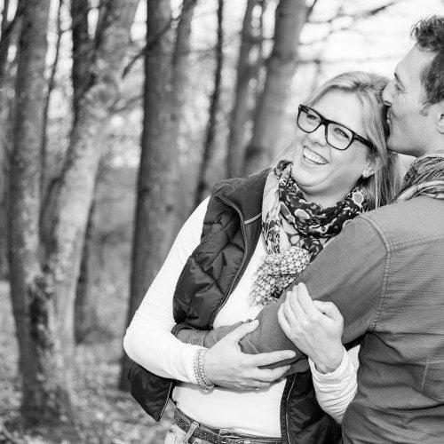 Romantische Liefde Fotografie & Loveshoot in Maastricht (Limburg)