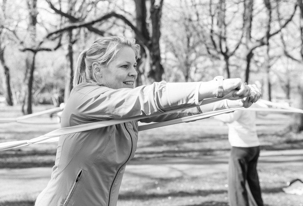 'Mom in Balance' Maastricht - Suzanne Vrolijk Fotografie